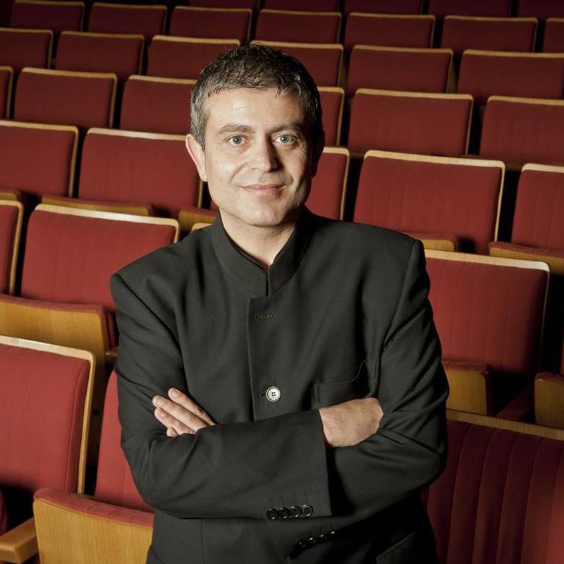 carlos-ramon-director-orquesta
