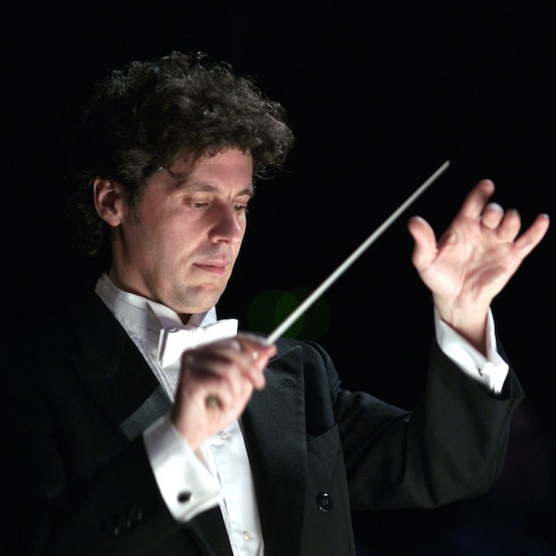 cristobal-soler-director-orquesta-aesdo