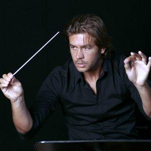 daniel-abad-director-orquesta