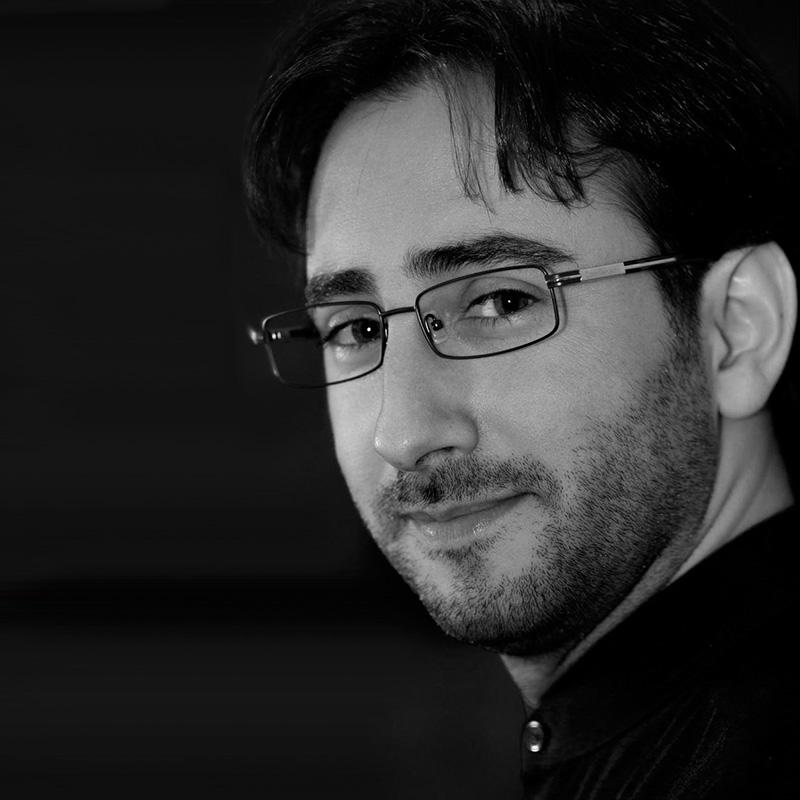edgar-martin-director-orquesta