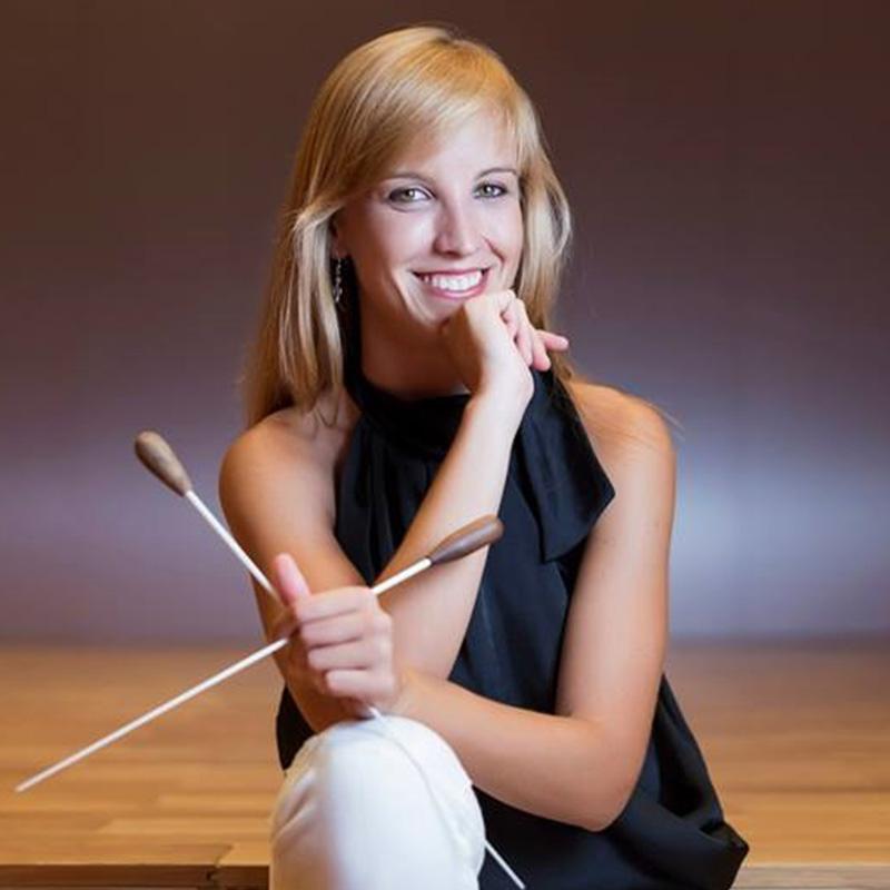 isabel-maria-rubio-directora-orquesta