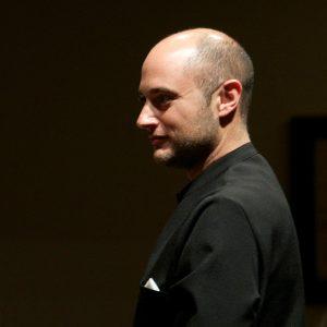 ivan-nuno-director-orquesta