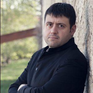 jordi-frances-director-orquesta