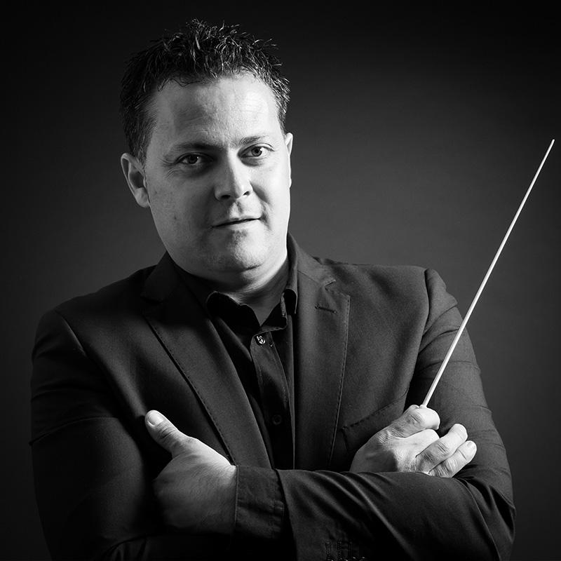 jose-luis-bueno-cardenosa-director-orquesta
