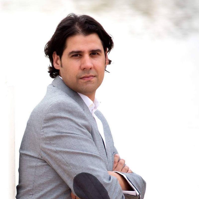 jose-sanchis-director-orquesta