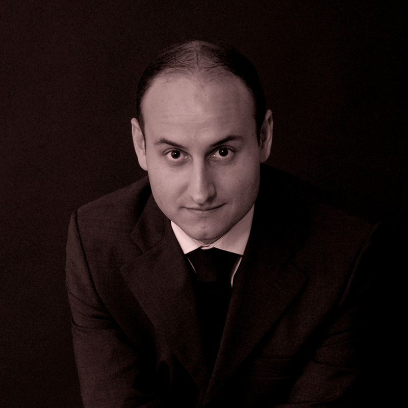 julio-castaneda-director-orquesta