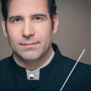 martin-baeza-director-orquesta
