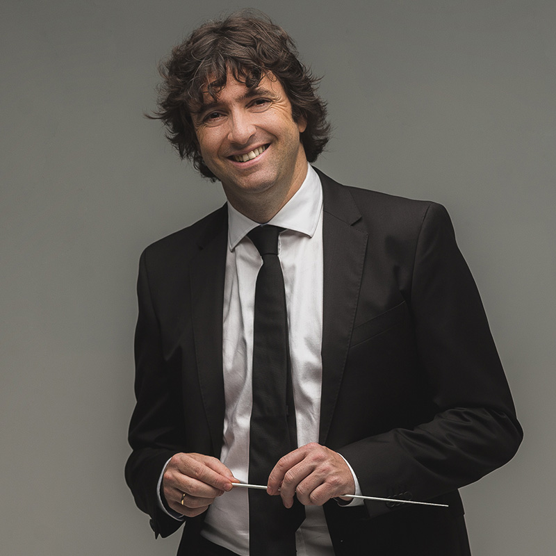 oliver-diaz-director-orquesta