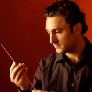 pascual-piqueras-director-orquesta