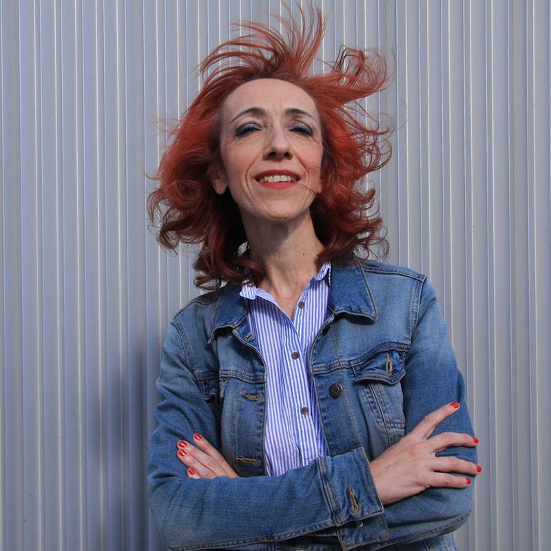 pilar-montoya-directora-orquesta