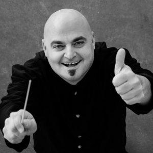 raul-miguel-rodriguez-director-orquesta