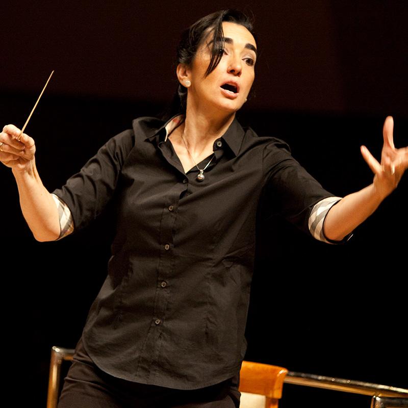 silvia-sanz-directora-orquesta