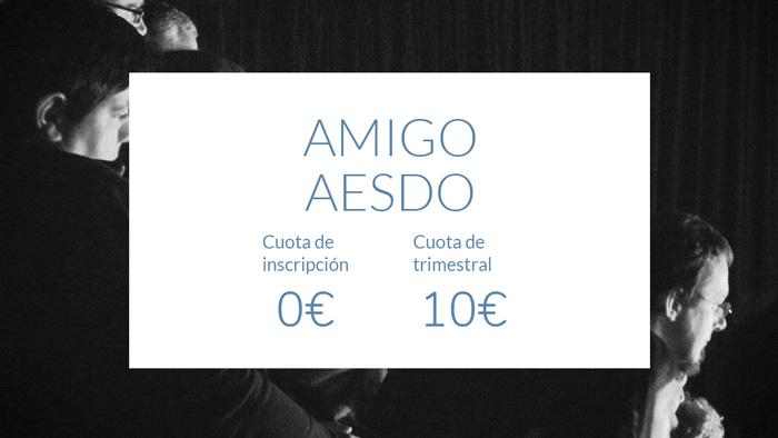 banners-amigo-aesdo