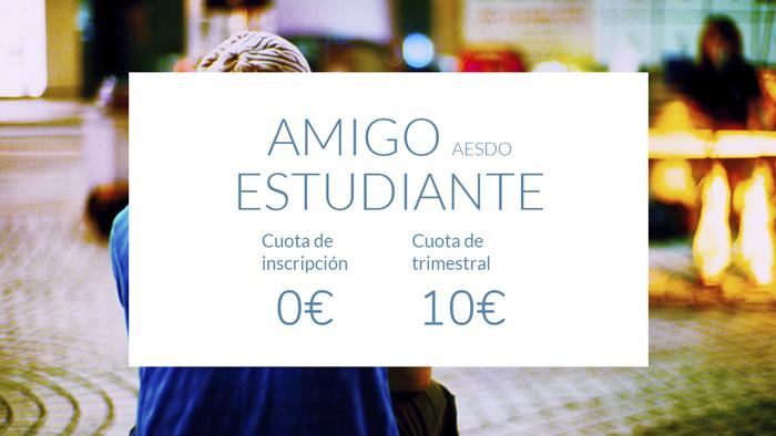 banners-amigo-estudiante-aesdo