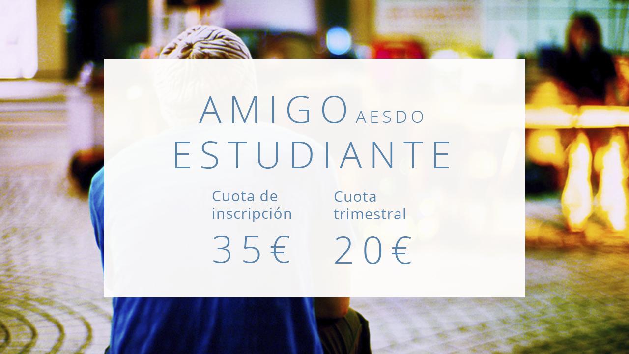 banners-amigo-estudiante