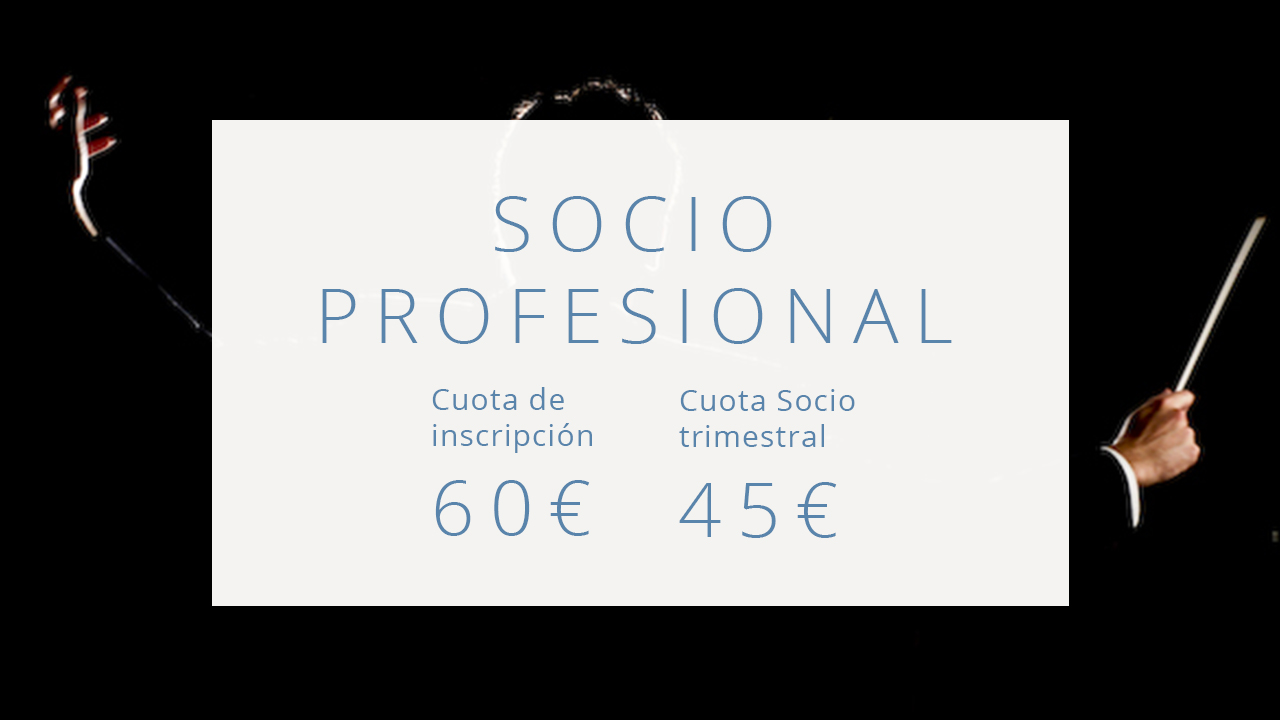 banners-socios-profesional
