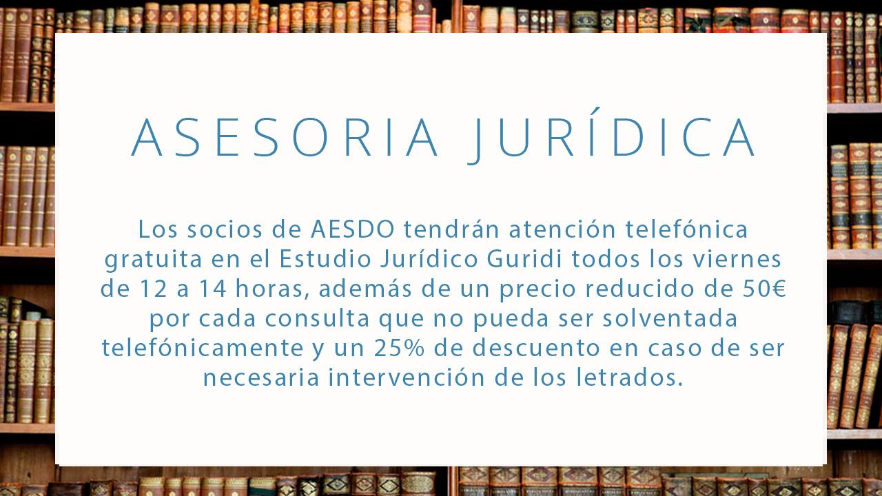estudio-juridico-guridi-aesdo