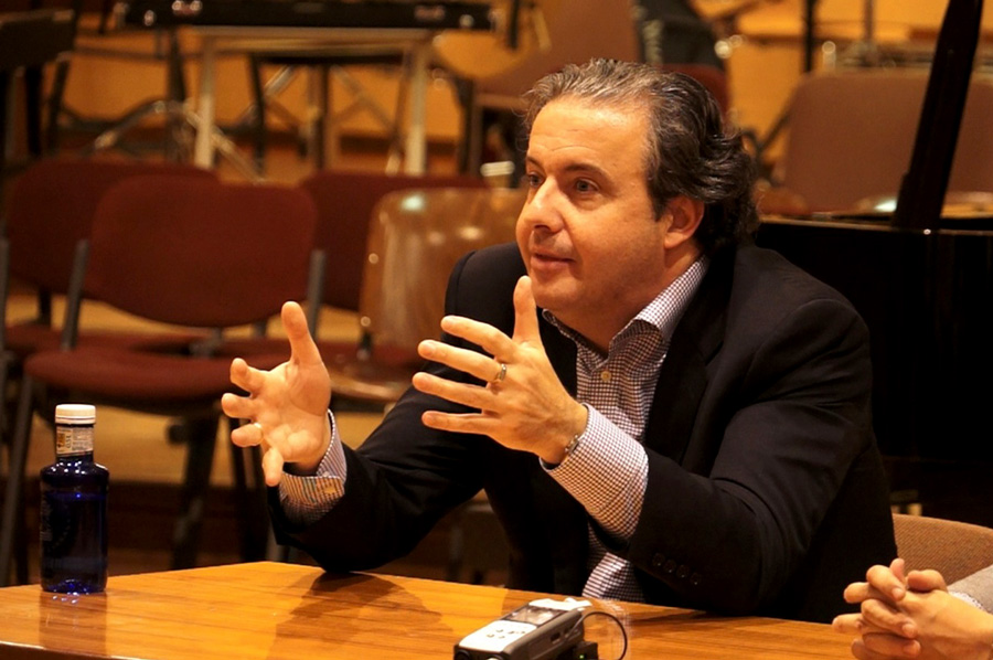 juanjo-mena-director-orquesta-aesdo