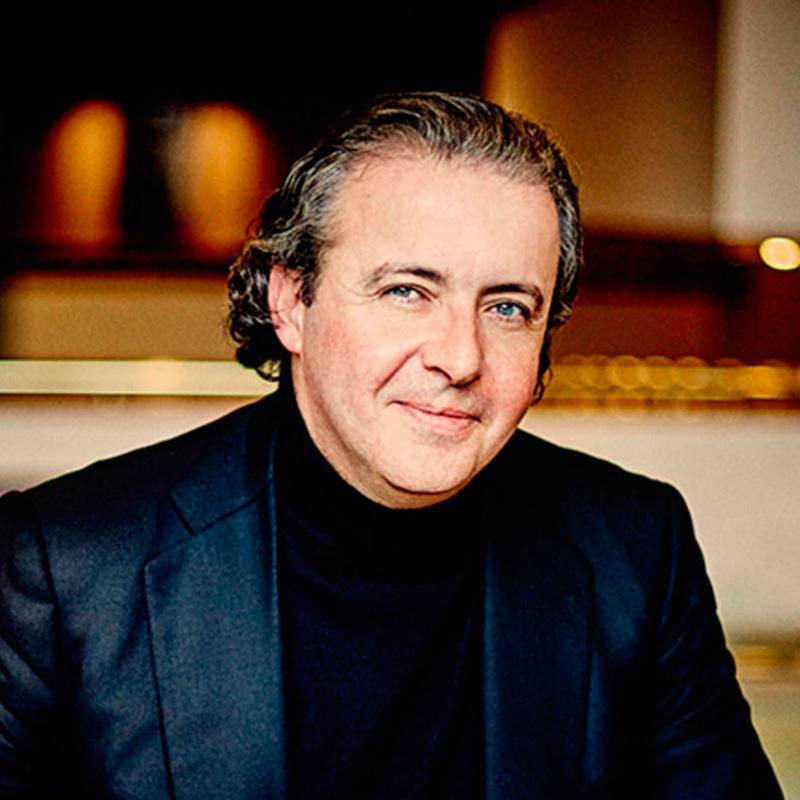 juanjo-mena-director-orquesta
