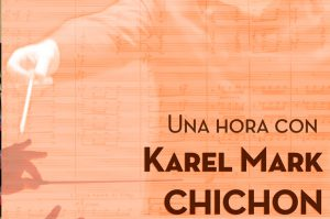 karel-mark-chichon-cartel-aesdo