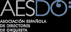 logo-aesdo-directores