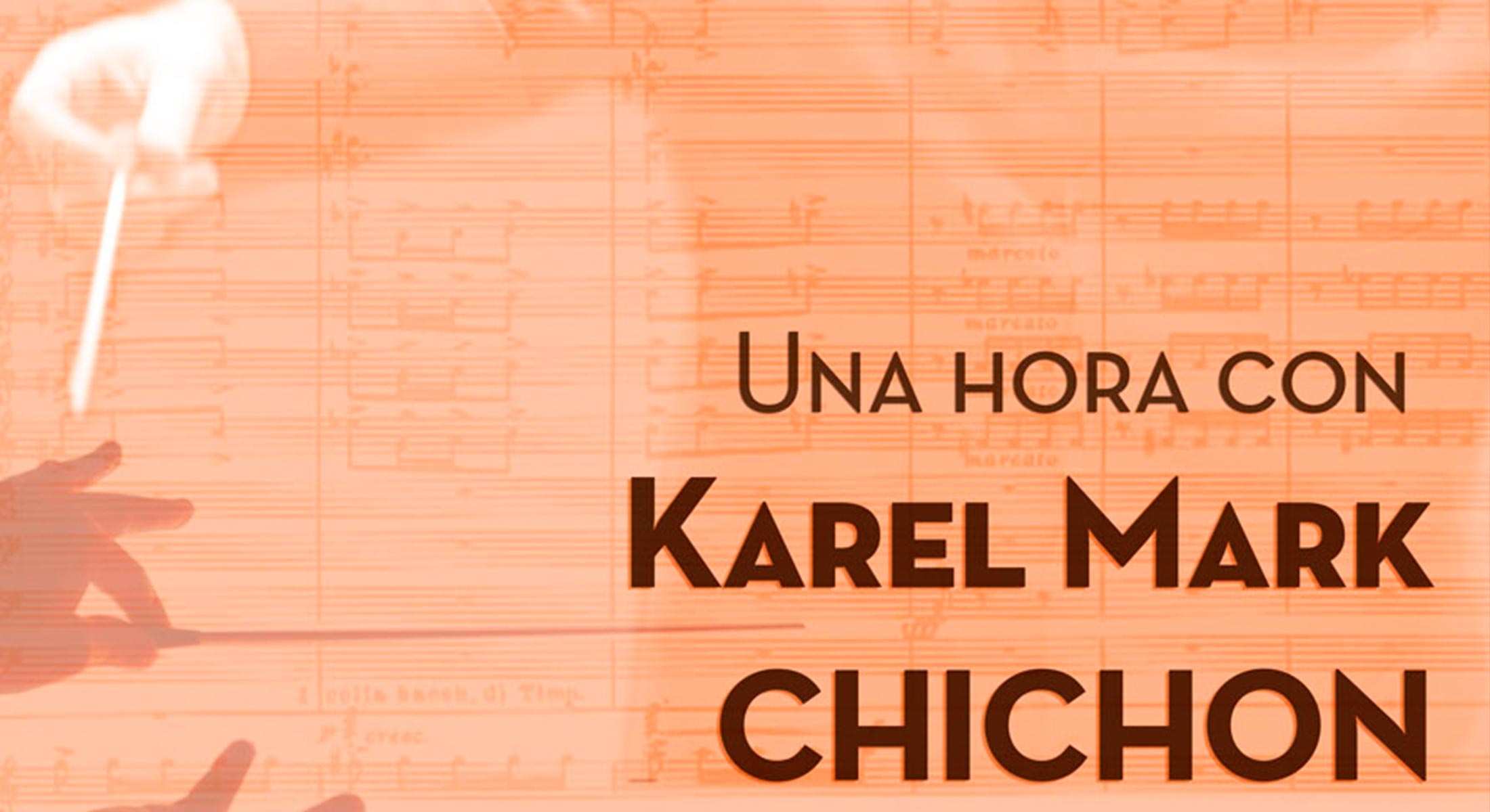 una-hora-con-karel-mark-chichon