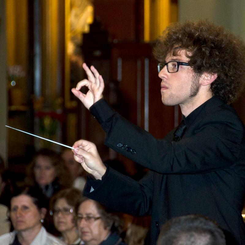alberto-navarrete-director-orquesta