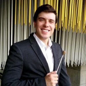 daniel-rodriguez-director-orquesta