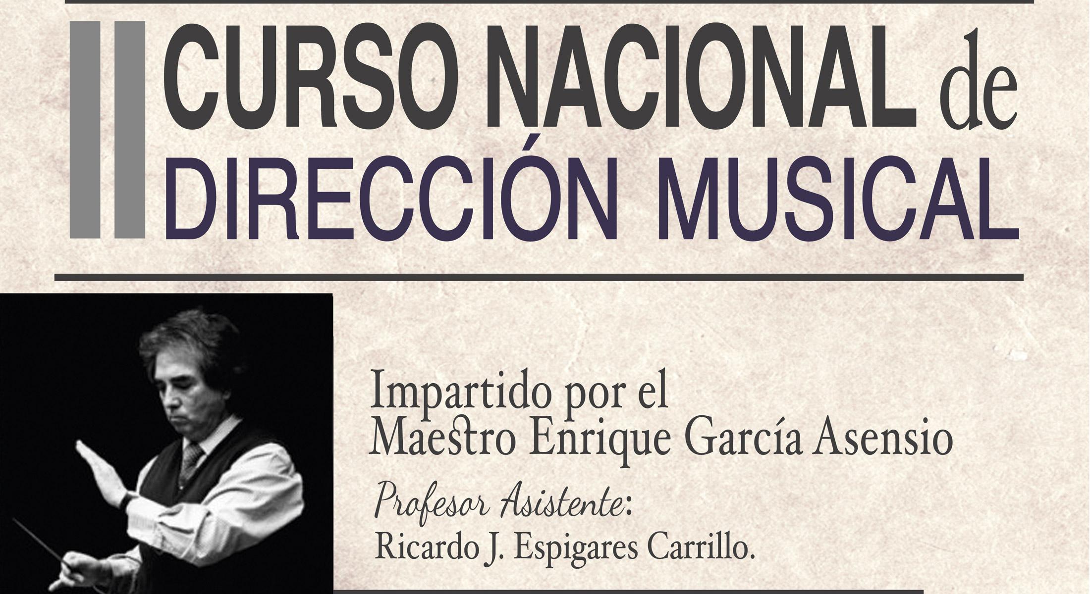curso-direccion-orquesta-guadix-cartel