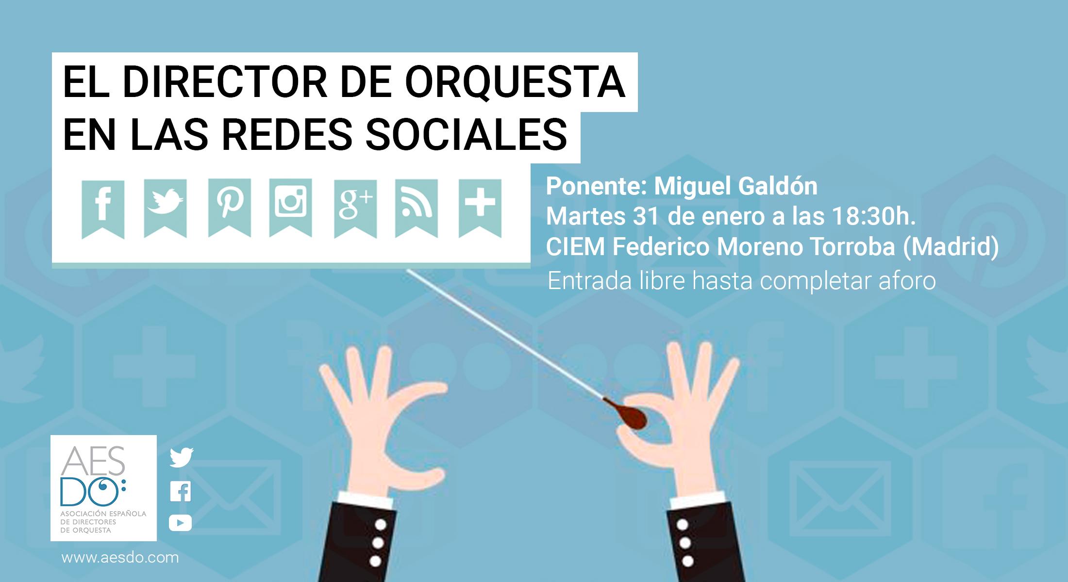 director-orquesta-redes-sociales-miguel-galdon