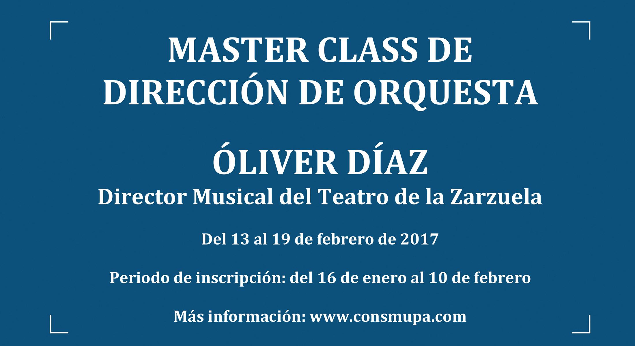 master-class-oliver-diaz