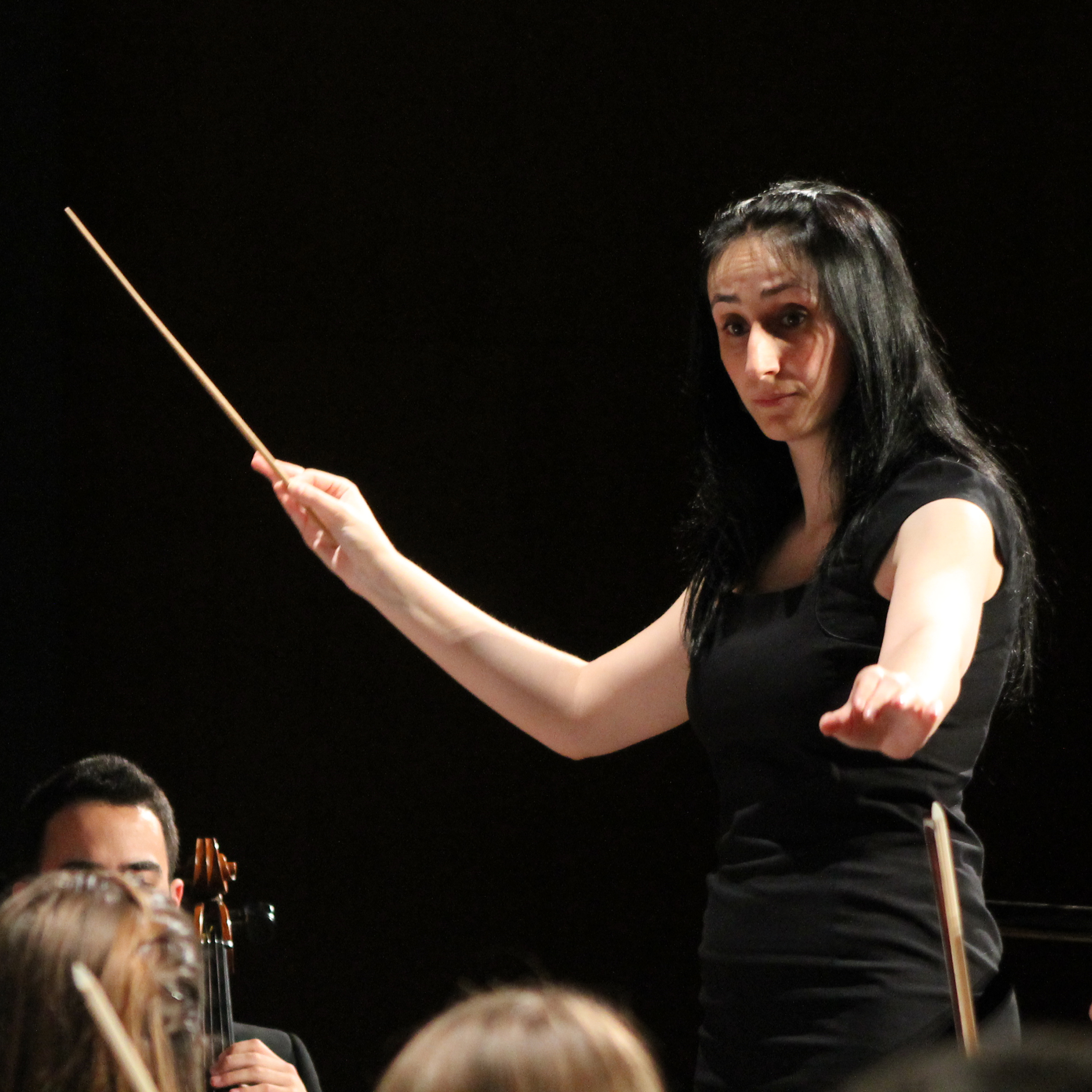 elisa-gomez-perez-directora-orquesta