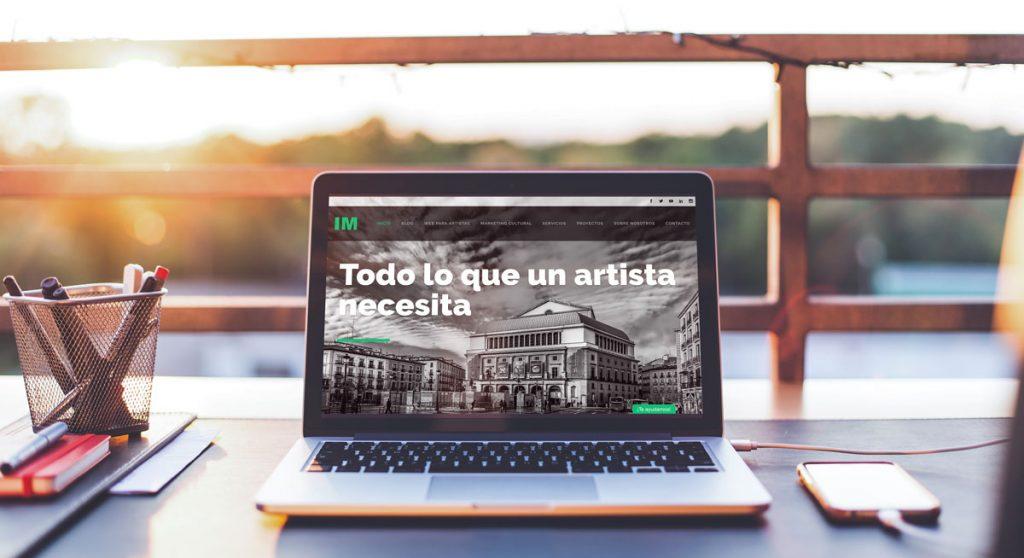 innova-musica-agencia-marketing-comunicacion-cultural