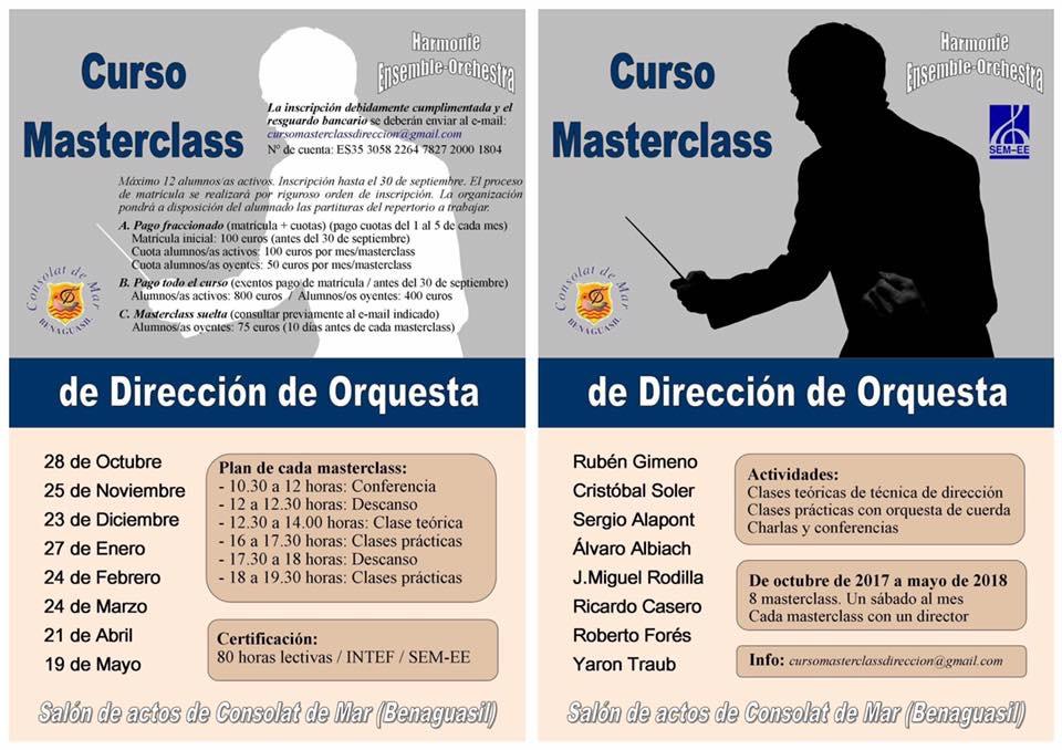 masterclass-direccion-orquesta