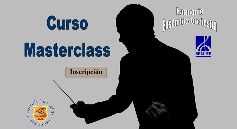 curso-direccion-orquestal