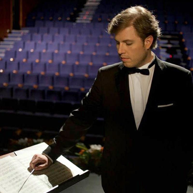 claudio-gomez-calado-director-de-orquesta