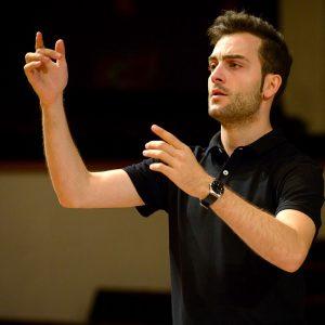 lara-diloy-directora-de-orquesta