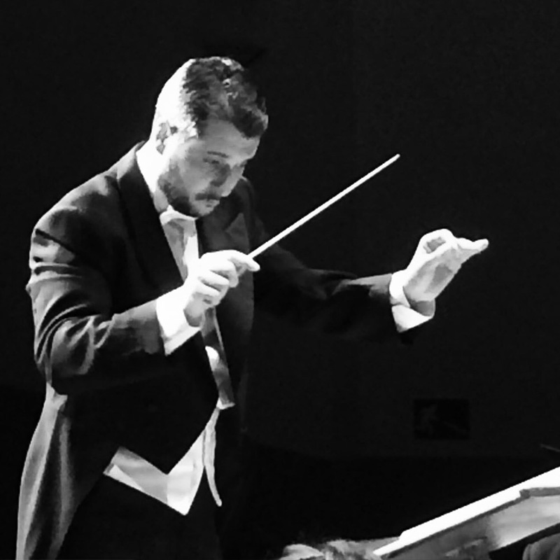 pere-molina-director-de-orquesta