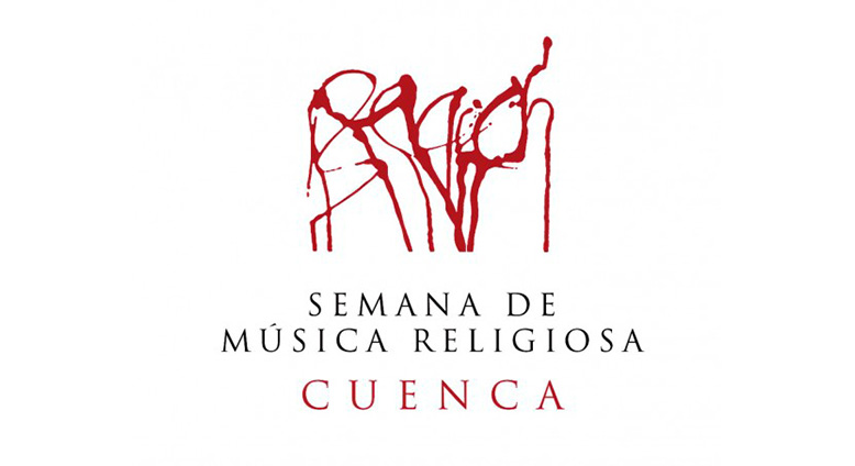 Convocatoria AESDO y la Semana de Música Religiosa de Cuenca
