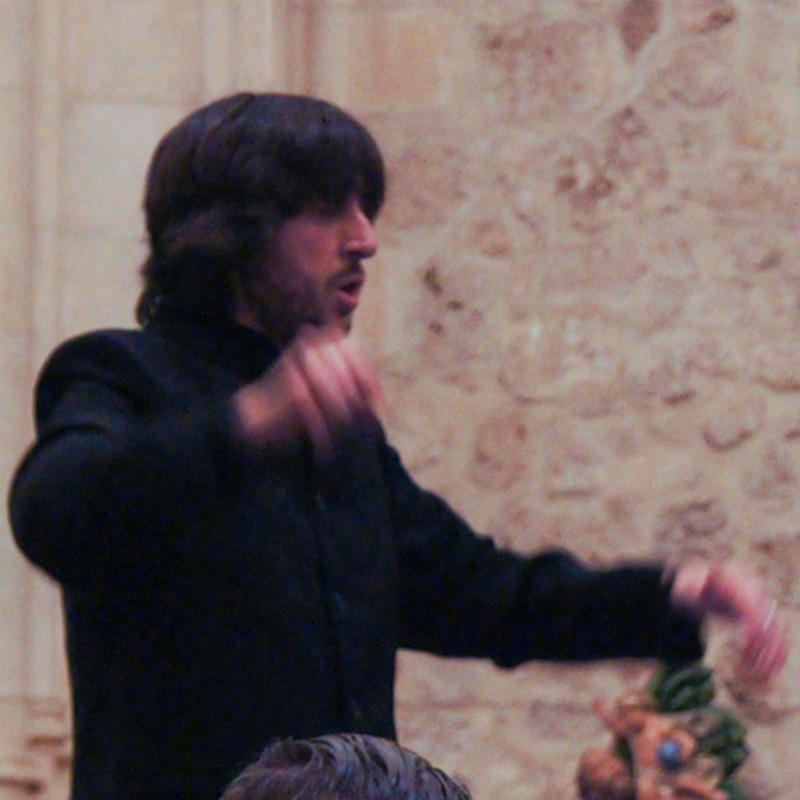 juan-villodre-director-orquesta