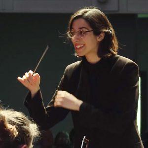elena-alamo-directora-orquesta
