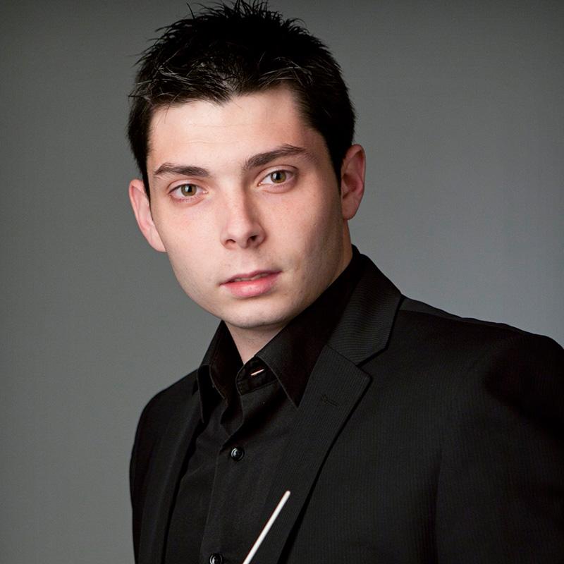 jeronimo-castello-director-orquesta