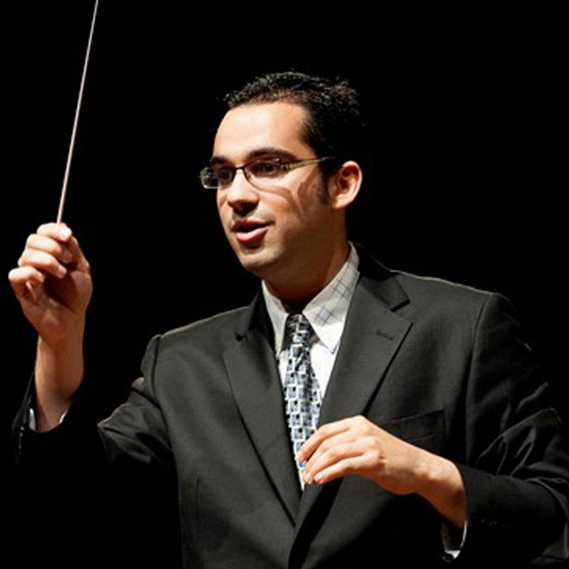 rafael-gonzalez-director-orquesta