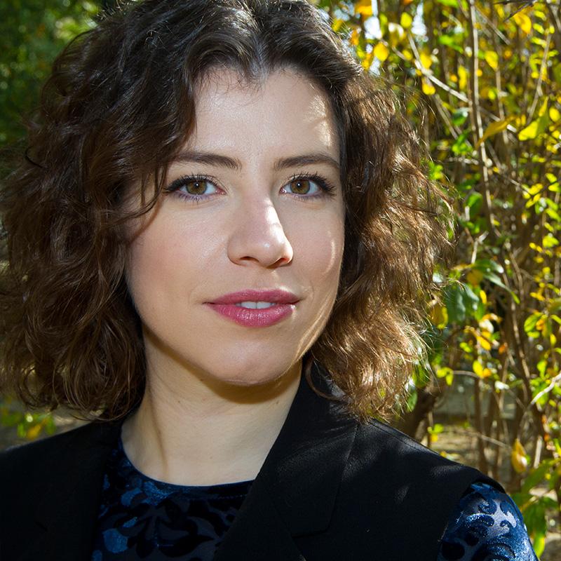 irene-gomez-calado-directora-orquesta