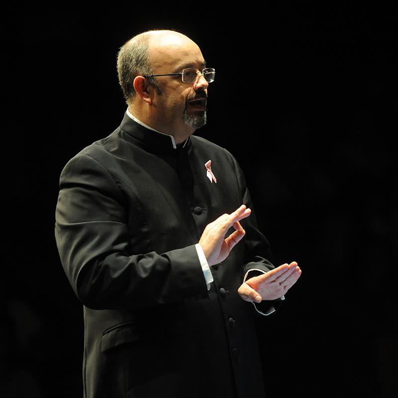 José Miguel Laskurain