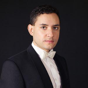 Robert Ferrer