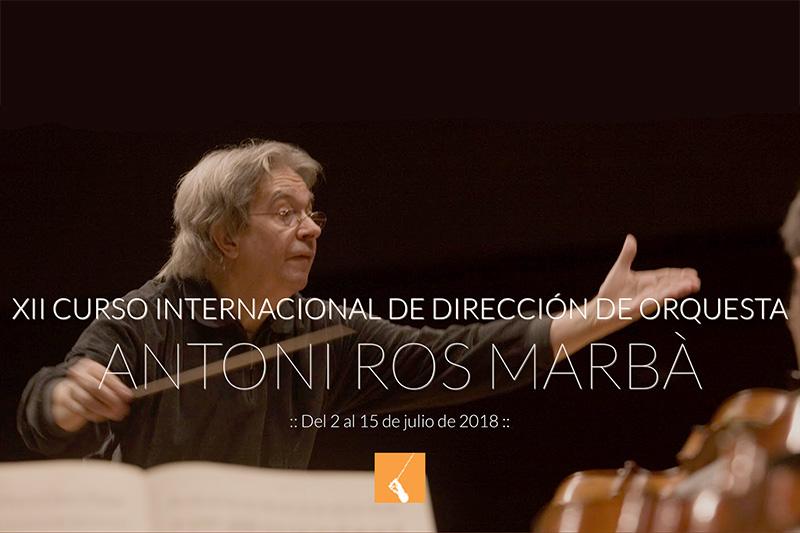 curso-direccion-orquesta-ros-marba