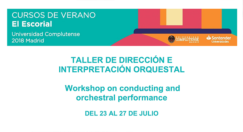 taller-direccion-orquestal-ucm