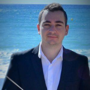 victor-enguidanos-director-orquesta