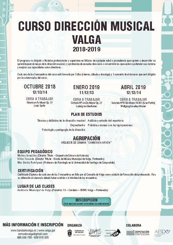 curso-direccion-orquesta-valga-inscripcion